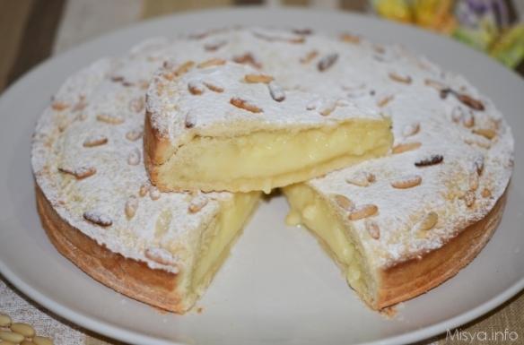 fetta-torta-nonna