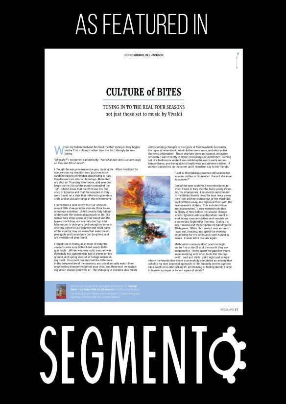 segmento-ix_cultureofbites-2-2